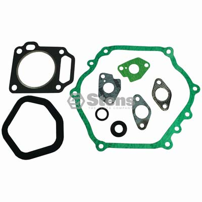 Gasket Set for Honda 06111-ZH9-405 / 480-415
