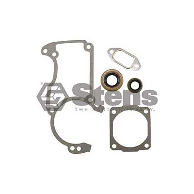 Gasket Set for Stihl 11210071050 / 480-454