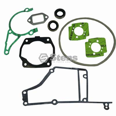 Gasket Set for Stihl 42230071050 / 480-701