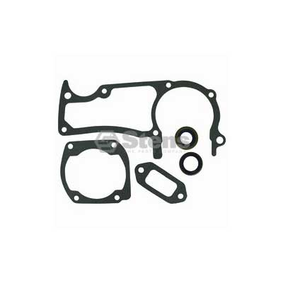 Gasket Set for Husqvarna 503647201 / 480-702