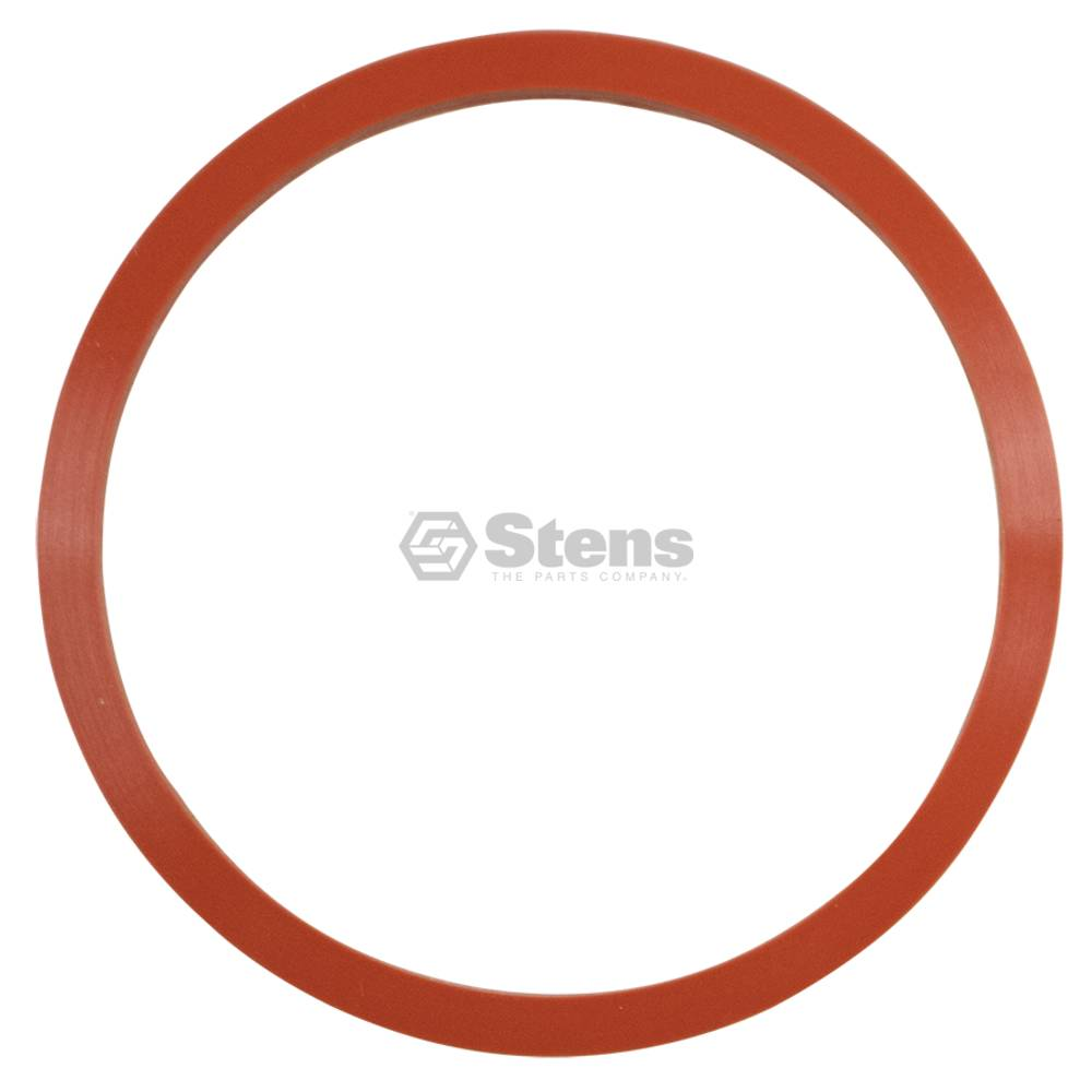 Stens O-Ring Seal for Briggs & Stratton 691917 / 485-018