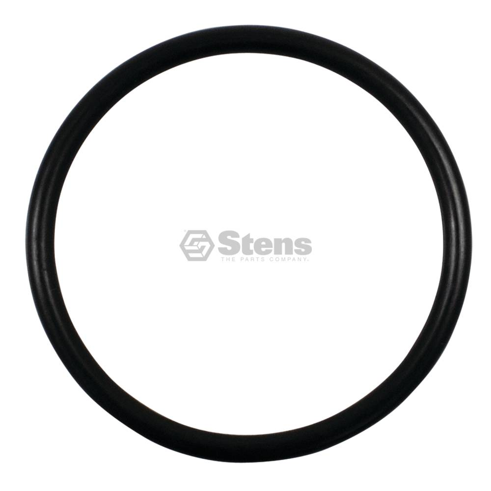 Stens O-Ring Seal for Briggs & Stratton 690589 / 485-036