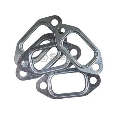 Muffler Gasket for Stihl 11181490600 / 485-100
