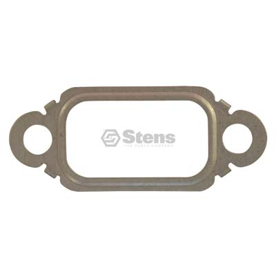 Muffler Gasket for Stihl 11411490600 / 485-104