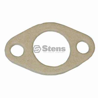 Intake Gasket for Briggs & Stratton 27355 / 485-110