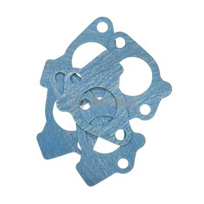 Insulator Gasket for Subaru 279-35902-J3 / 485-152