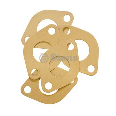 Insulator Gasket for Subaru 236-35903-03 / 485-156