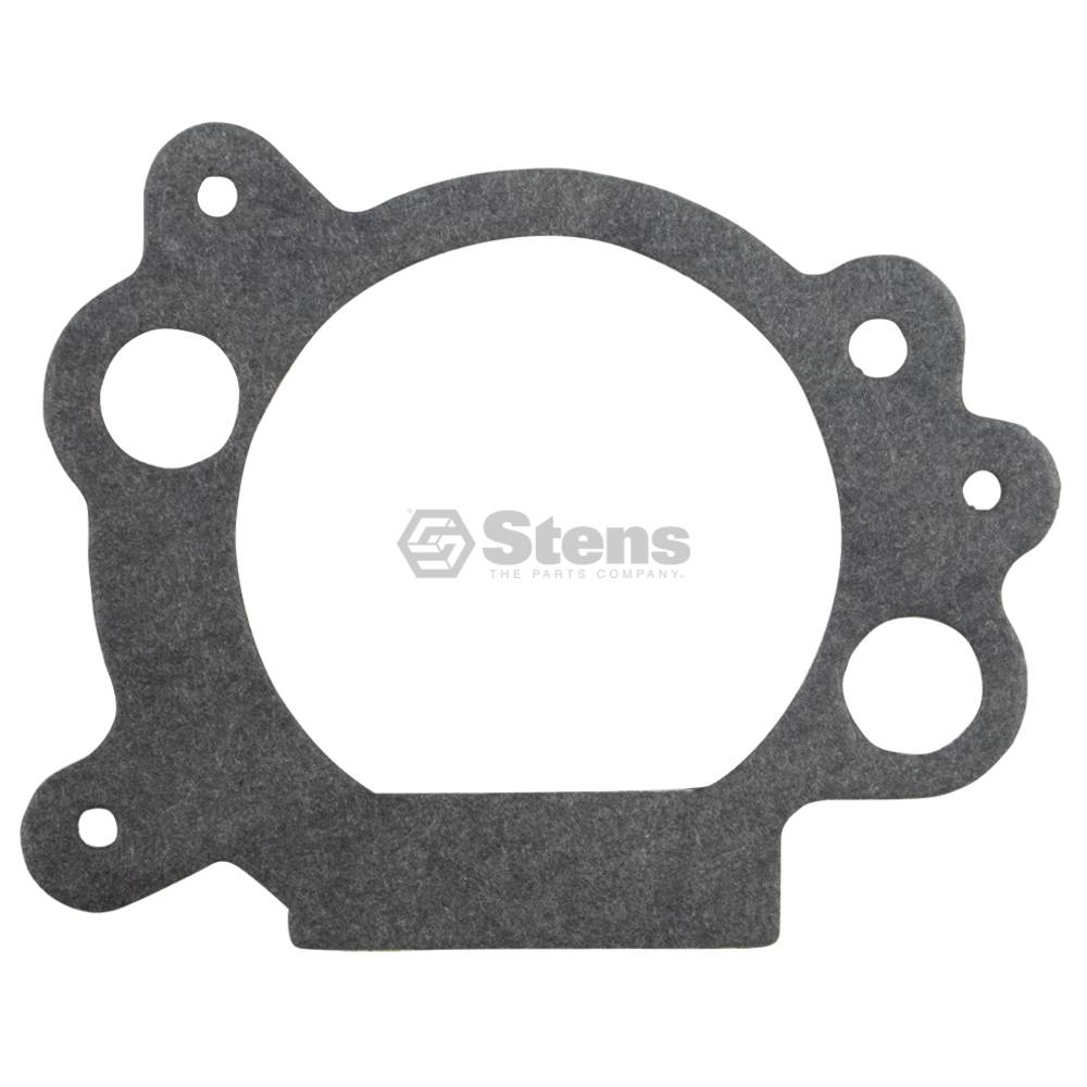 Air Cleaner Gasket for Briggs & Stratton 692667 / 485-220