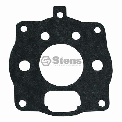 Carburetor Body Gasket for Briggs & Stratton 270268 / 485-359