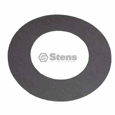 Drive Disc Gasket for Snapper 1-4523 / 485-585