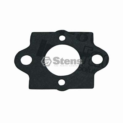 Carburetor Mount Gasket for Poulan 530-019045 / 485-680