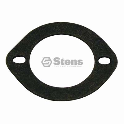 Air Cleaner Gasket for Tecumseh 27272A / 485-722
