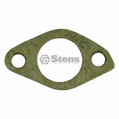 Intake Gasket for Tecumseh 27915A / 485-771