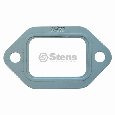 Muffler Gasket for Stihl 11251490601 / 485-779