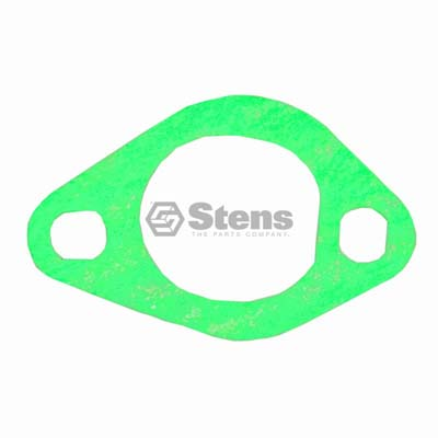 Intake Gasket for Tecumseh 32649A / 485-789