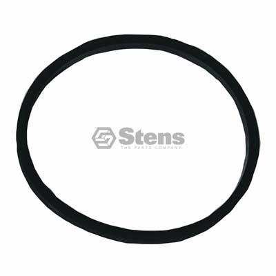 Bowl Gasket for Tecumseh 631028A / 485-862