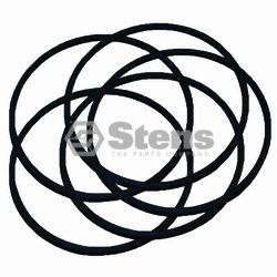 Float Bowl Gasket for Briggs & Stratton 693981 / 485-950