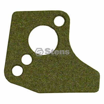 Carburetor Mount Gasket for Briggs & Stratton 271936 / 485-995