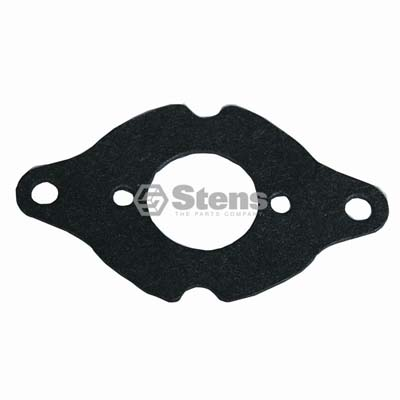 Carburetor Gasket for Poulan 530-019164 / 486-435