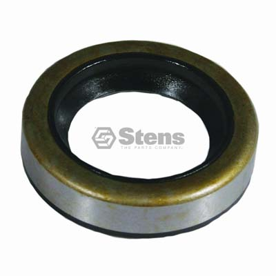Oil Seal for Briggs & Stratton 391483 / 495-002