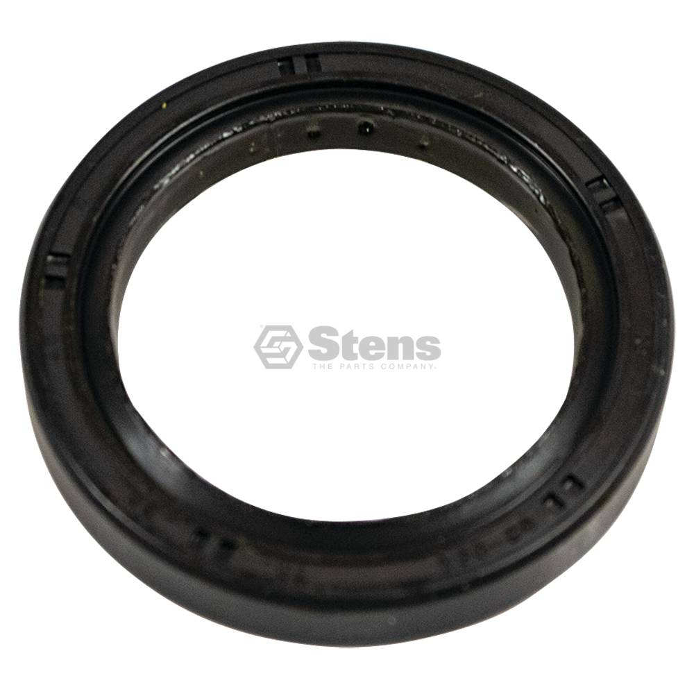 Stens Oil Seal for Kohler 1203203-S / 495-004