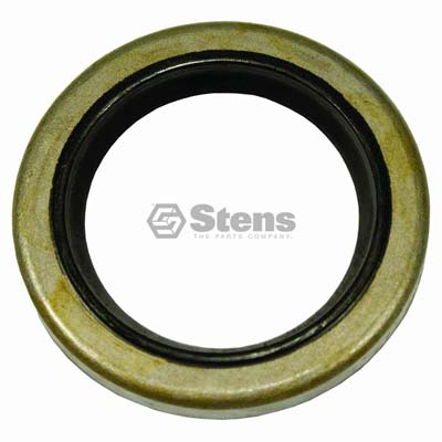 Oil Seal for Briggs & Stratton 299819 / 495-010