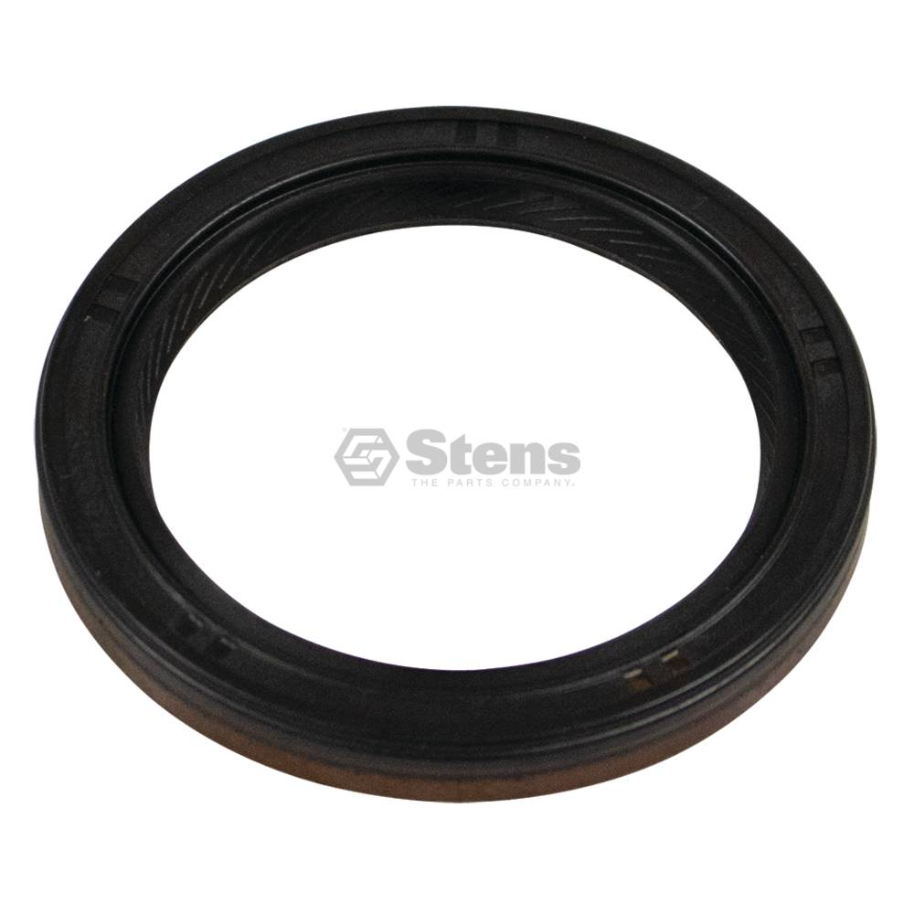 Stens Oil Seal for Briggs & Stratton 795387 / 495-012