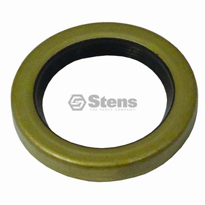 Oil Seal for Briggs & Stratton 391086 / 495-028