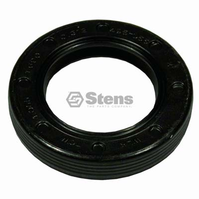 Oil Seal for Briggs & Stratton 399781 / 495-055