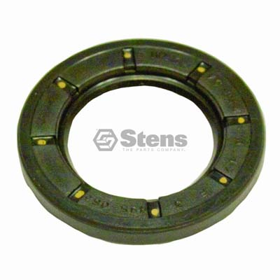 Oil Seal for Briggs & Stratton 495307 / 495-083