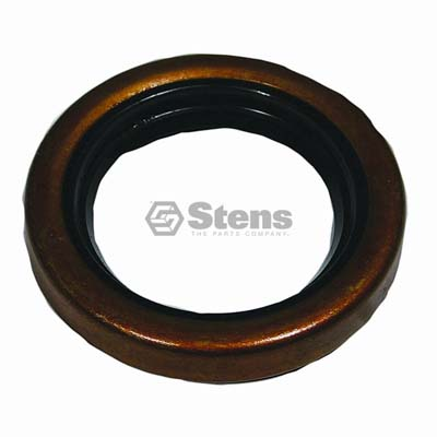 Oil Seal for Tecnamotor 2961.0018 / 495-242