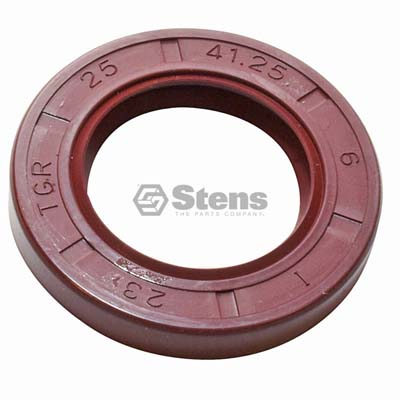 Oil Seal for Honda 91202-883-005 / 495-703