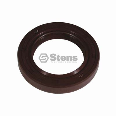 Oil Seal for Honda 91201-890-003 / 495-707