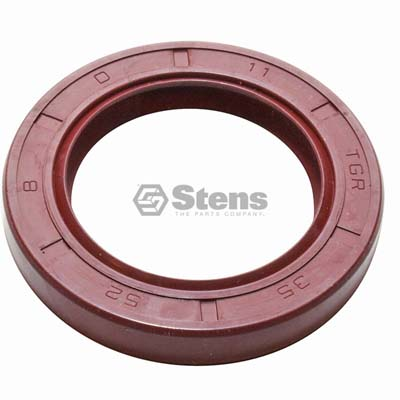Oil Seal for Honda 91201-ZE3-004 / 495-711