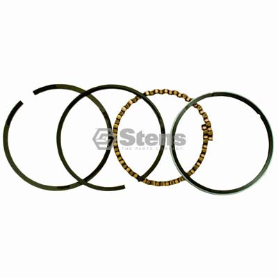 Piston Ring Std for Briggs & Stratton 391669 / 500-066