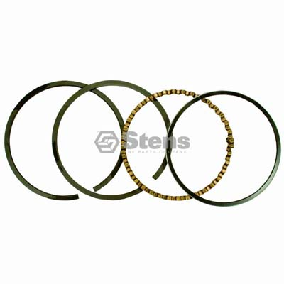 Piston Ring Std for Briggs & Stratton 391780 / 500-074