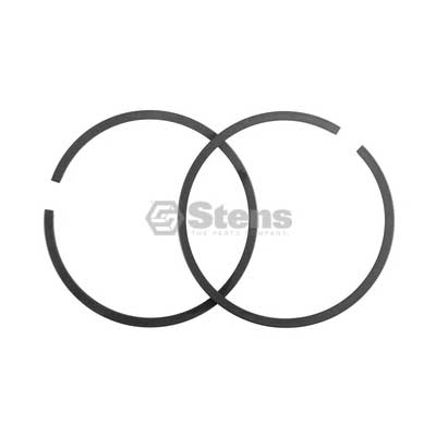 Piston Rings STD for Wacker 0045904 / 500-080