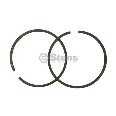 Piston Rings STD for Stihl 11220343001 / 500-112