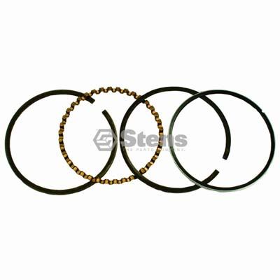 Piston Ring +.030 for Briggs & Stratton 391783 / 500-116