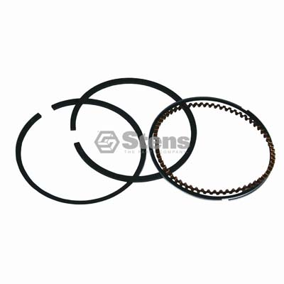 Piston Ring Std for Honda 13010-ZE2-013 / 500-233