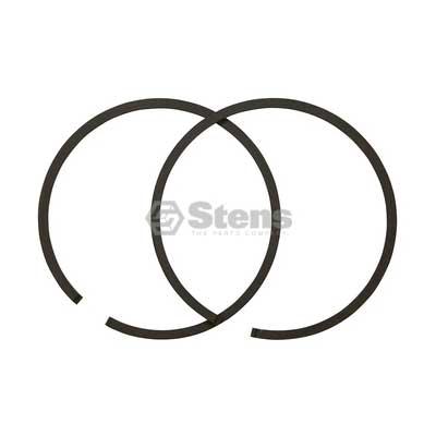 Piston Rings STD for Stihl 11270343007 / 500-350