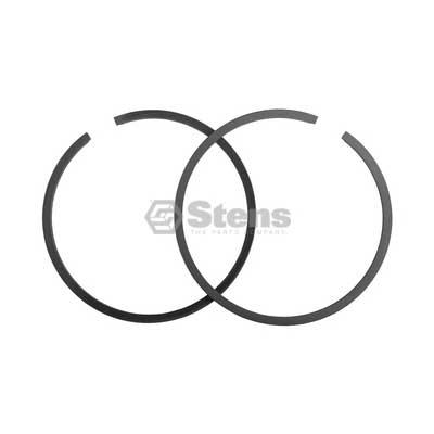 Piston Rings STD for Stihl 11270343006 / 500-400