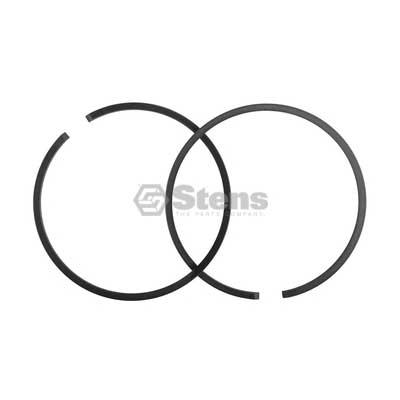 Piston Rings STD for Stihl 11100343003 / 500-460