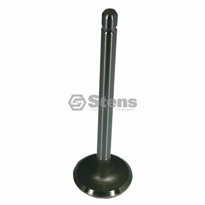 Exhaust Valve for Gravely 020176 / 505-537