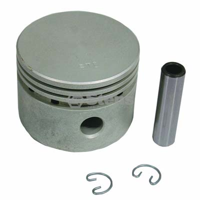 Piston Std for Briggs & Stratton 298904 / 515-015