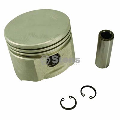 Piston +.020 for Briggs & Stratton 391288 / 515-023
