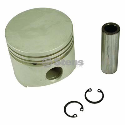 Piston +.010 for Kohler 4787403-S / 515-148