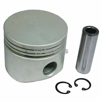 Piston +.010 for Kohler 4787408-S / 515-155