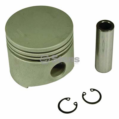 Piston Std for Kohler 4787401-S / 515-221
