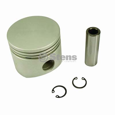 Piston Std for Kohler 4787406-S / 515-239